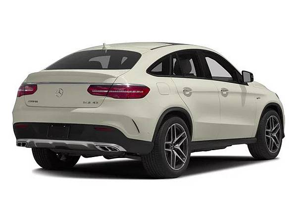 BENZ GLE43 COUPE.jpg