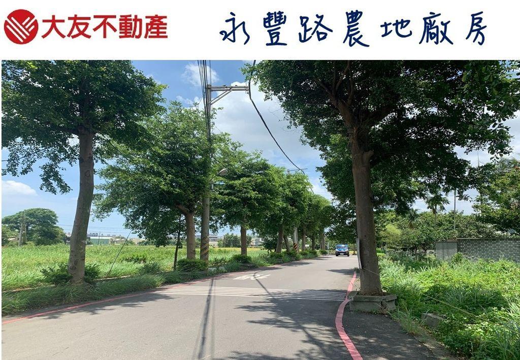 永豐路農地廠房.jpg