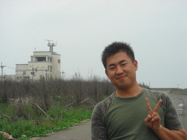 去雲林-06.jpg