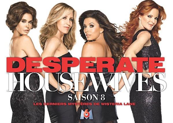 desperate-housewives-saison-8