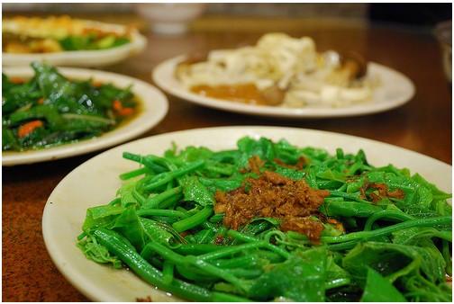 龍鬚菜.jpg