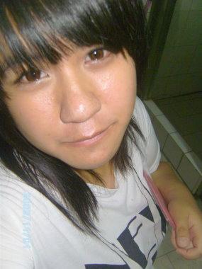 PICT4595.JPG