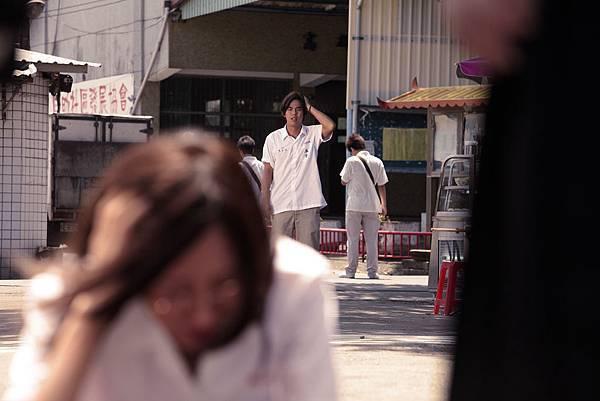 GoodbyeMay48.jpg