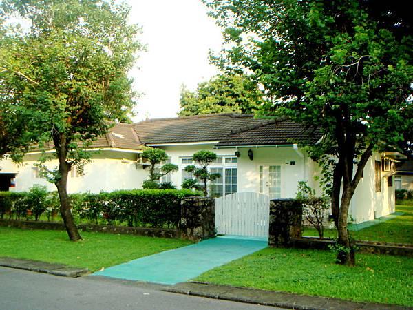 木吉爺爺的家-實景.jpg