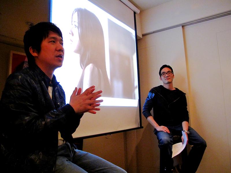 走出五月-20110421ARC講座.jpg