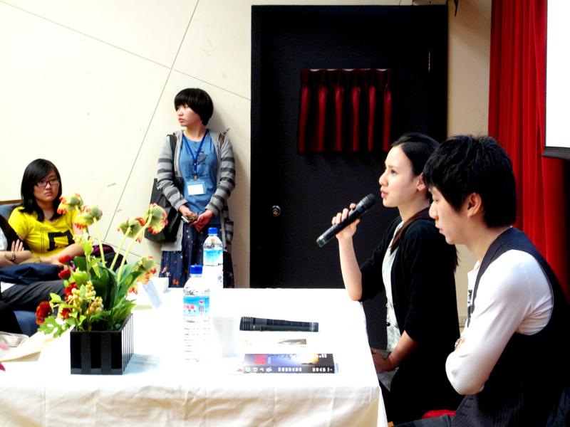 走出五月-20110420銘傳大學講座 (2).jpg