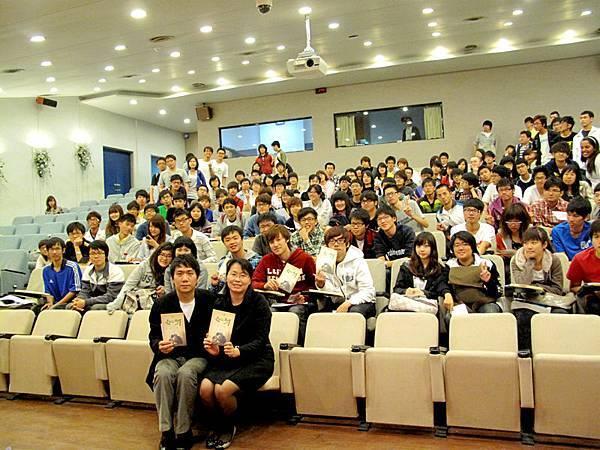 走出五月 成功大學講座3.jpg