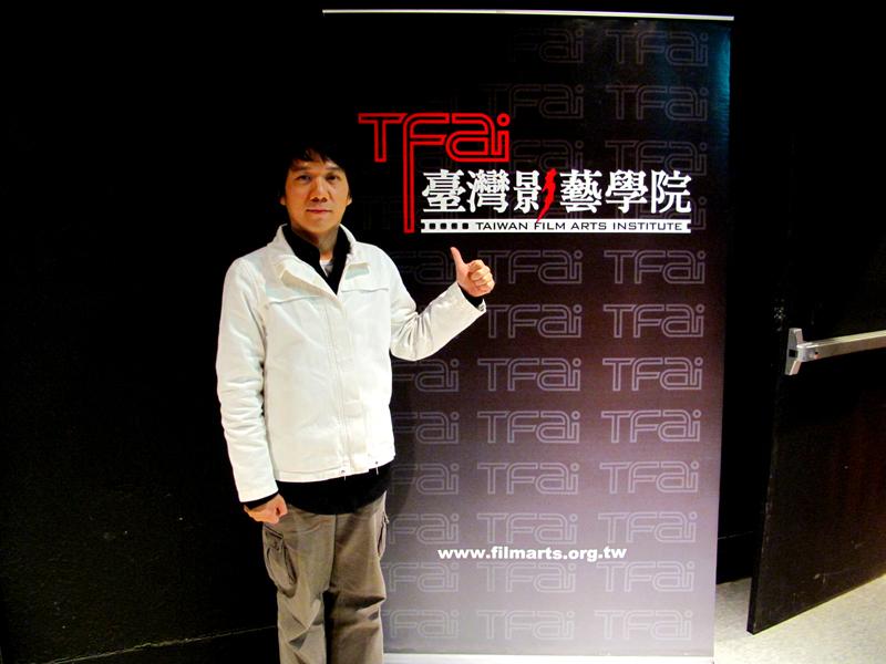 走出五月-20110423影藝學院講座 (1).jpg