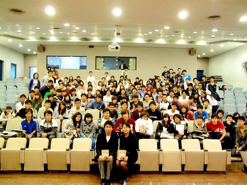 走出五月 成功大學講座1.jpg
