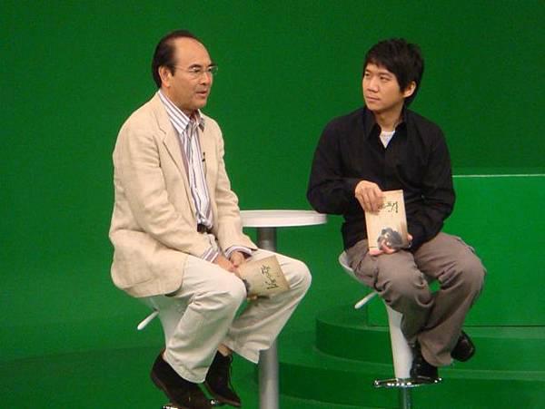 華視新聞雜誌2.JPG