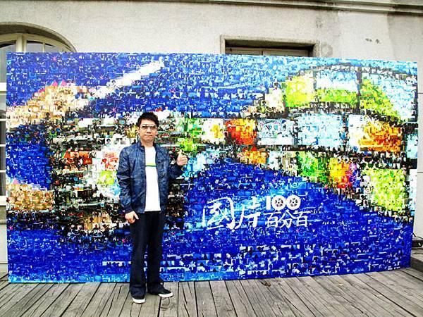 20110504國片百分百記者會4.jpg