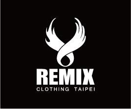 REMIX.bmp