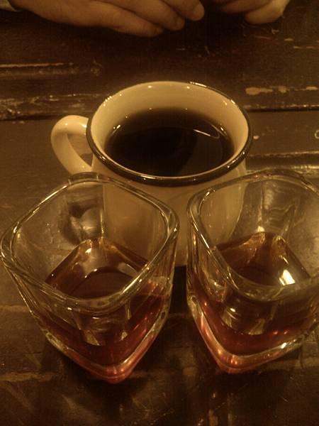 肯亞咖啡豆~