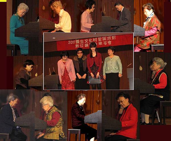 12.14.11 new piano  concert 拷貝.jpg