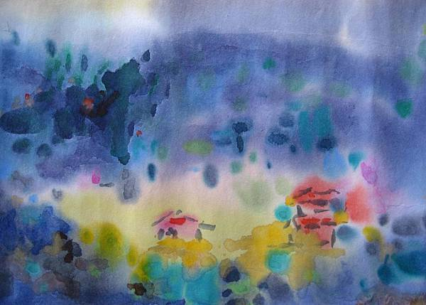 8.21.WATER COLOR 002.jpg