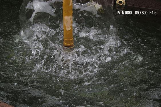 5.13.13 噴泉 017-1