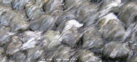 5.14.13 STREAM (10)-1