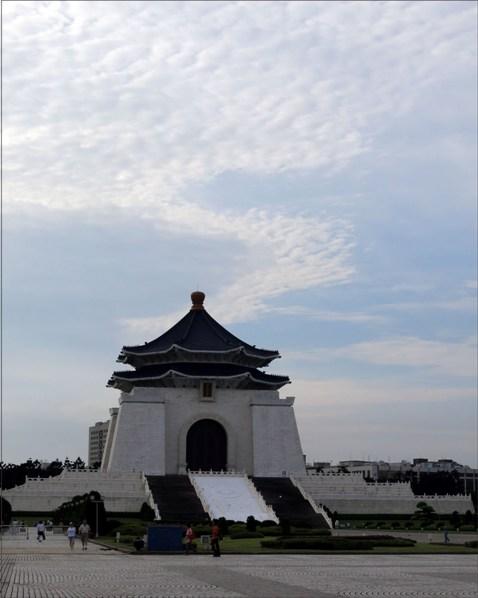 6.7.13 中正紀念堂 003-1