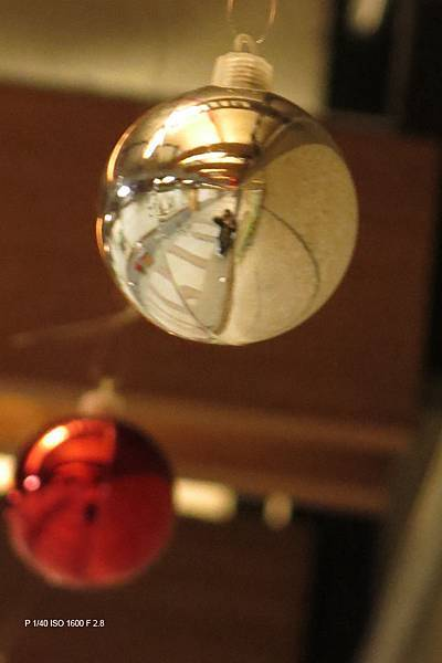 LIGHT BALL 5.jpg
