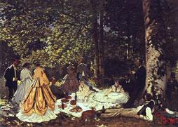 picnic2 monet.jpg