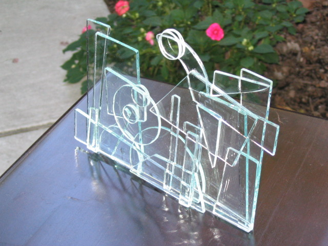 glass work 2.jpg