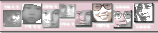 face cut拷貝.jpg