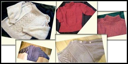 sweaterok.jpg