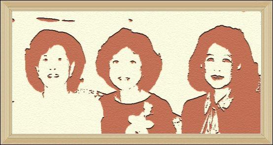 4.17history photo dots2.jpg