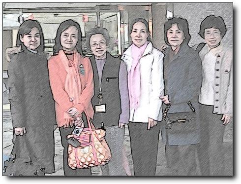 養生村friend2.19.10 053.jpg