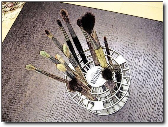 brush 007.jpg