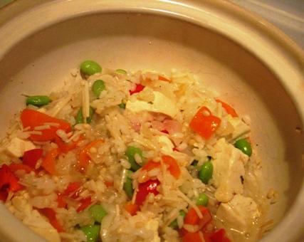 rice bowl 012.jpg