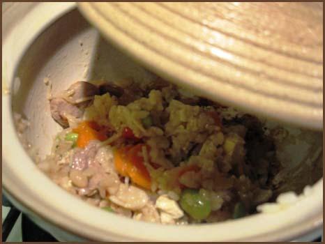rice bowl 017.jpg