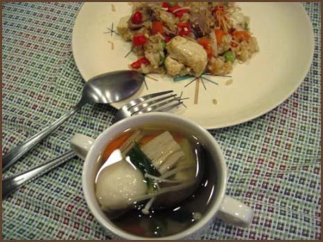 rice bowl 015.jpg