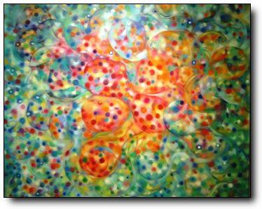 6.10.art show99級 003.jpg