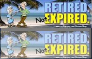 retire 0.jpg