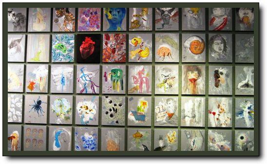 6.10.art show99級 004.jpg