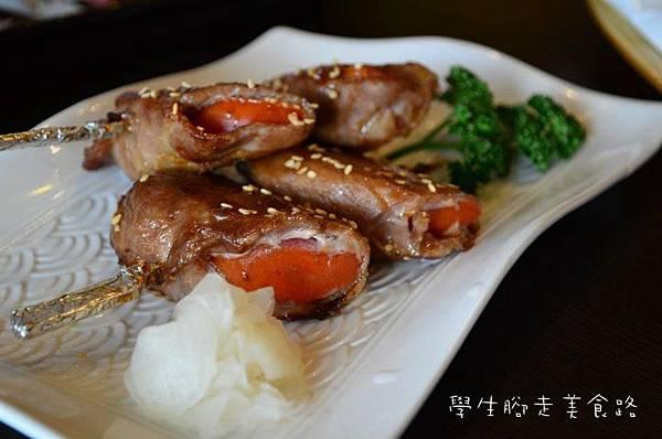 番茄豬肉串.jpg