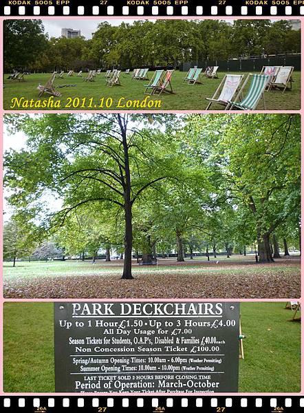 Green Park
