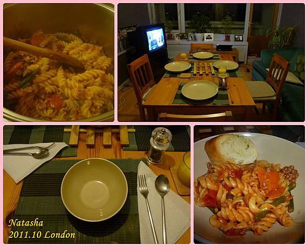1004 dinner.jpg