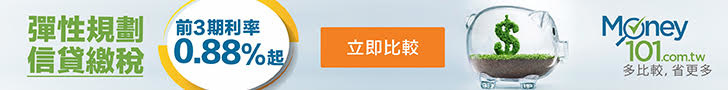 貸款banner