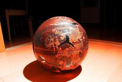 jordanball.jpg