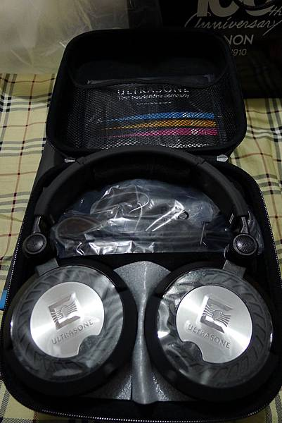 P1000525.JPG
