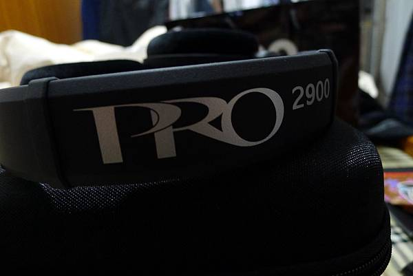 P1000529.JPG