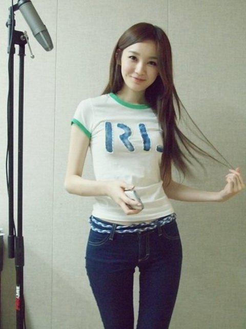 姜敏京20