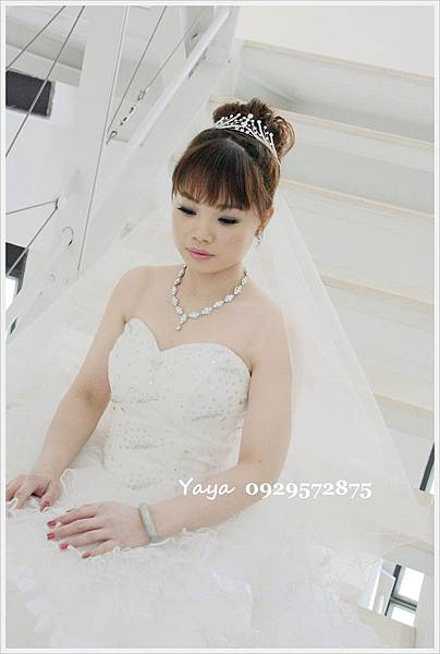 IMG_4444_副本.jpg