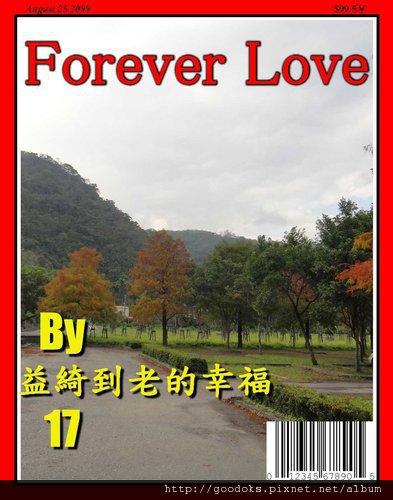 ap_F23_20110329080426304.jpg
