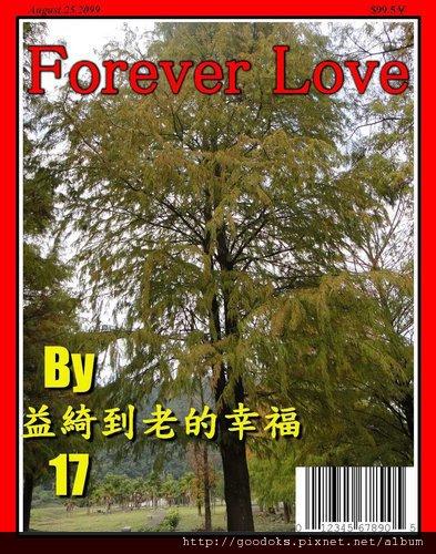 ap_F23_20110329080422432.jpg