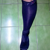 C360_2012-04-21-17-30-55