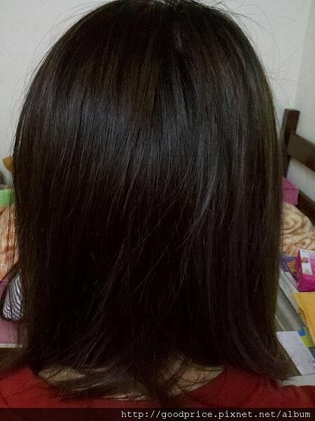 C360_2012-05-03-00-15-23