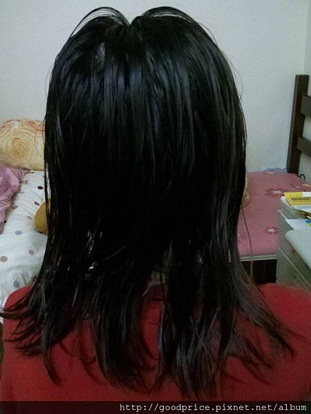 C360_2012-05-04-00-45-27